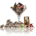 Chocoholics Martini - AFN1026
