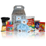Kids Activity Gift Box-ABFN1036