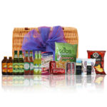 Party Celebration Basket - AFB1022