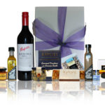 Absolutely Fabulous Gourmet Box-AFBX1001